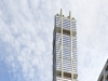 At 85 storeys high, The One Residences will become the tallest building in Canada upon its completion, which is scheduled for 2022   Renderings courtesy Of Mizrahi Developments
