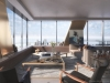 Mizrahi's philosophy of design excellence and quality building and craftmanship, combined with his innate sense of what makes a great location, led to impressive sales in the luxury condominium market    Renderings courtesy Of Mizrahi Developments
