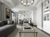 With construction set to begin in 2019, 70 per cent of the boutique luxury condo residences at 1451 Wellington in Ottawa are already sold   Renderings courtesy Of Mizrahi Developments