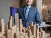 Sam Mizrahi, President And CEO, Mizrahi Developments