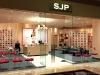 SJP by Sarah Jessica Parker - Bellagio Hotel & Casino