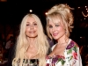 Sylvia Mantella and Suzanne Rogers