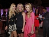 sylvia mantella molly fitzpatrick suzanne rogers scrubs committee