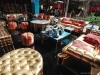 The 16th Annual SickKids Scrubs in the City: Marrakech