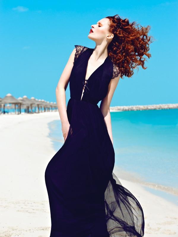 catherinedeane-dress
