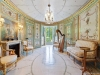 32 Chateau Ridge | Greenwich, CT | Luxury Real Estate | Photo Courtesy of www.conciergeauctions.com