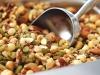 scoop nuts