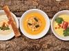 pusateris soups