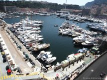 The 69th Grand Prix of Monaco takes place May 26 – 29, 2011, with the annual My Yacht Monaco party kick-starting celebrations on May 26, 2011.