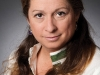Abigail Disney: filmmaker, philanthropist and famous grandniece of Walt Disney.