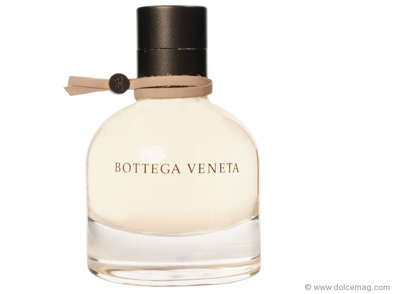 Bottega Veneta Eau de Parfum, Body Lotion and Shower Gel: Renowned designer Tomas Maier debuts a decadent, exclusive scent that's perfect for that special person in your life. Available at select The Bay stores and Holt Renfrew locations across Canada.