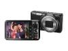 Kodak EasyShare Camera: Capture those special moments with this easy-to-use point-and-click camera.