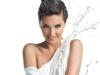 The time has come to tie the knot, so create those memories with a watch everyone will remember. Worn by Canadian actress Lisa Ray, Rado watches exude the finest Swiss quality, combined with high-tech ceramics and diamonds