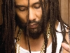 Ky-Mani Marley: Grammy-nominated singer-songwriter, philanthropist, and son of iconic reggae artist, Bob Marley.