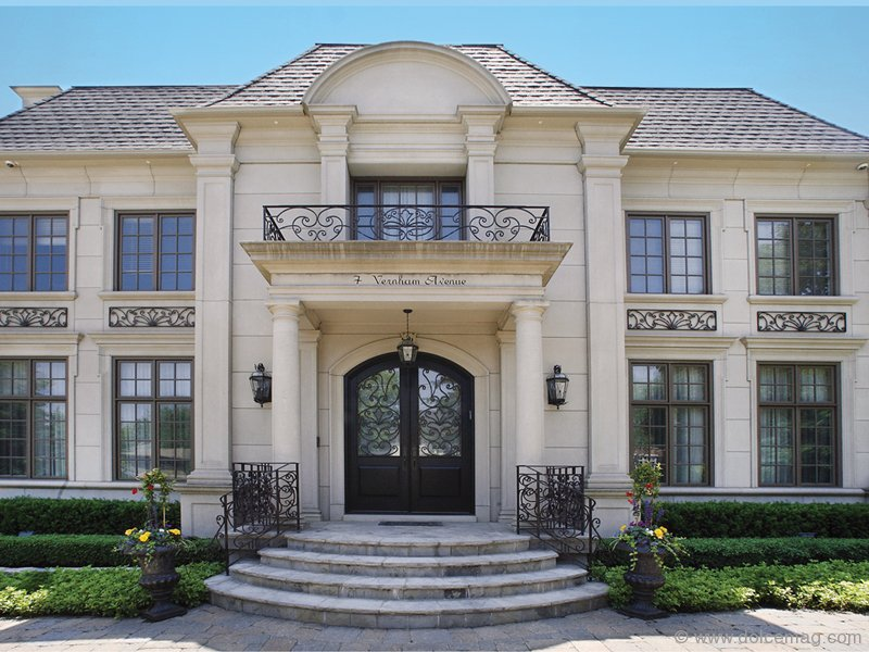 Luxury Real Estate Listings | Dolce Luxury Magazine