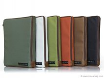 Waterfield Designs iPad Wallet Case