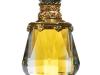 Heaven's Alchemy perfume