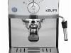 Krups XP 5240 Espresso Machine