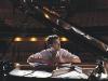 Michael Kaeshammer piano prodigy