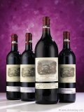 A Chateau Lafite-Rothschild 2000 case will be auctioned off in Mandarin Oriental, Hong Kong at a high estimate of $25,000.