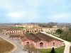 French wine estate Chateau Lafite-Rothschild is auctioning off its beautiful wines on Oct.29, 2010.