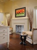 beauxarts-collection-living-room