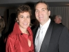 Elisa Morton Palter and Gilbert Palter (EdgeStone Capital)