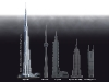 Burj Dubai.indd
