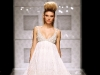 Feel like a princess for a day in this angelic Tony Ward dress. Its detailed embroidery and plush fabric make this frock a warm weather must-have. Hailing from Tony Ward's spring collection, this dress harmoniously blends the dichotomy of purity and seduction. www.tonyward.net