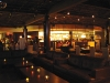 Lago Bar and Grill