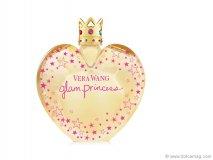 Vera Wang: Glam Princess