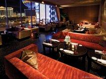 Koi Restaurant