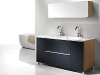 Gracia Bath Kitchen Interiors