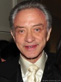 Herbie Fund co-founder Paul Godfrey.