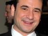 Ari Sussman (CEO Colossus Minerals)