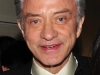 Herbie Fund co-founder Paul Godfrey.