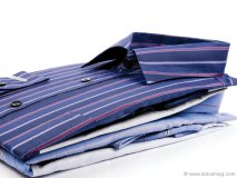 Strawberry Lane introduces its sophisticated made-to-measure shirt service to Toronto.