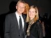 Sponsor Christian Spelter (Mercedes-Benz Canada vice president & CFO)