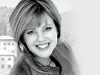 Patricia Lovett-Reid, anchor of BNN's MoneyTalk and senior vice-president of TD Waterhouse Canada Inc.