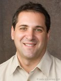 Dr. Stephen Miller is highly recognized for effective natural results and a nurturing approach to health and wellness.