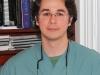 Dr. Martin Jugenburg of Plastica Aesthetic & Reconstructive Surgery.