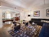 the carltons corner pocket penthouse suite