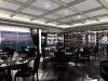 Stock Restaurant mezzanine