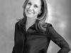 Mary Ann Schicketanz, Principal Architect, AIA Leed Green Associate