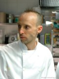 Guy Rubino's watchful eye has been key to the Rubino brothers' culinary success.