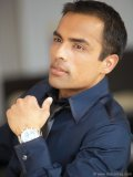 For Internet tycoon Gurbaksh Chahal, pursuing his dream was never a question.