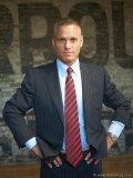 The Idea Man: Infomercial inventor, Shark Tank investor and direct-selling dynamo Kevin Harrington.