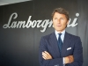 Lamborghini CEO Stephan Winkelmann has been credited for his forward-looking approach.