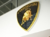Personifying the company crest that boldly positions itself at the helm of every Lamborghini, Winkelmann has taken a bullish stance on the global auto market.