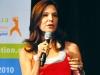YIM Ambassador Marla Shapiro